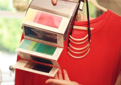 shopping_with_palette