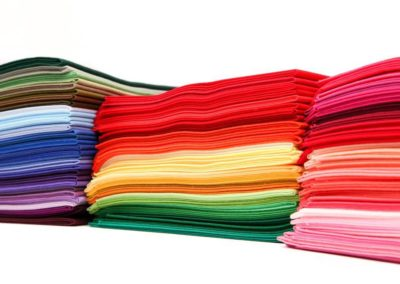 stacked_drapes_multi_colour_group 2