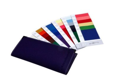 wallet_swatches 1